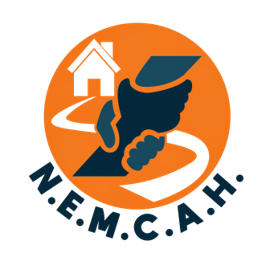 Northeast Michigan Coalition Against Homelessness